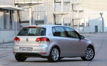volkswagen-golf-6_04