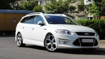 ford-mondeo-4_02
