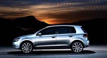 volkswagen-golf-6_03