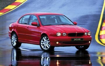 jaguar-x-type_02