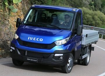 iveco-daily_01