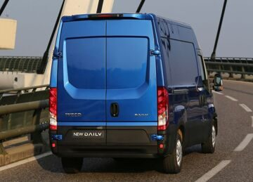 iveco-daily_02