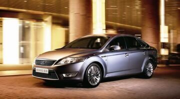ford-mondeo-4_03